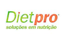 Dietpro