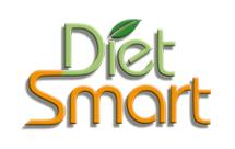 DietSmart