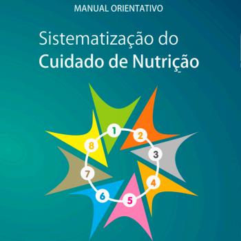 Manual SICNUT