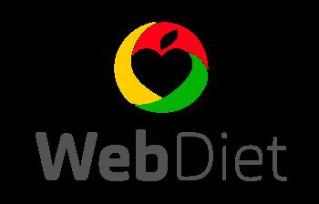 Webdiet