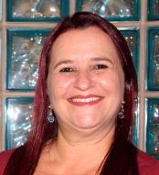 Ana Adélia C. Hordonho