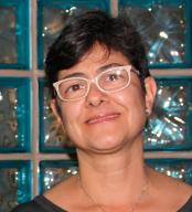 Céphora M. Sabarense