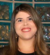 Dyanara A. Oliveira