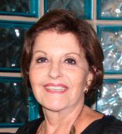 Livia Beatriz S. R. Bento