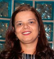 Marcia Samia P. Fidelix