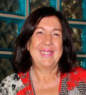 Marli Brasioli