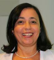 Ruth C. Guilherme