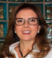 Zaíra Mª Tronco Salerno
