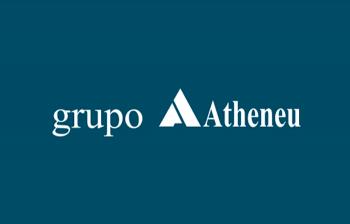 Editora Atheneu