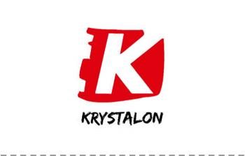 Krystalon