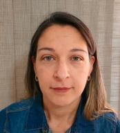 Letícia Dinegri