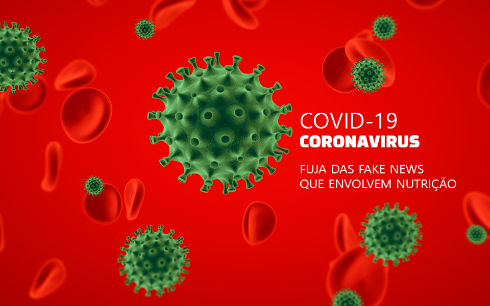 CFN emite nota sobre pandemia do novo coronavírus e faz alerta