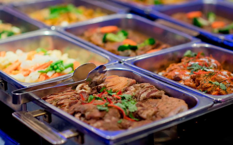 Doação de alimentos: CNS faz recomendação para segurança