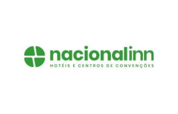 Nacional Inn - Hotéis e Centros de Convenções