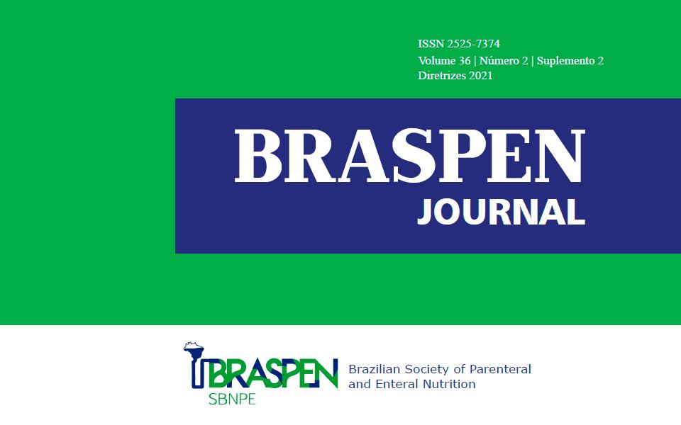 Publicada Diretriz de Terapia Nutricional no Paciente com Doença Renal
