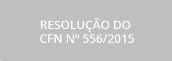 Resolução CFN Nº 556/2015